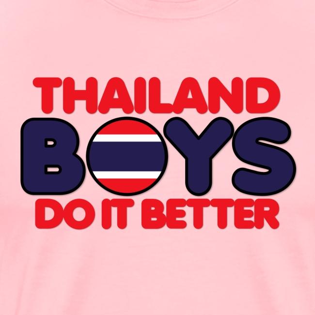 2020 Boys Do It Better 06 Thailand