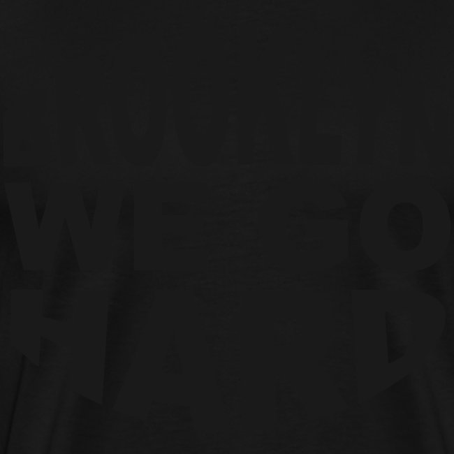 Brooklyn png