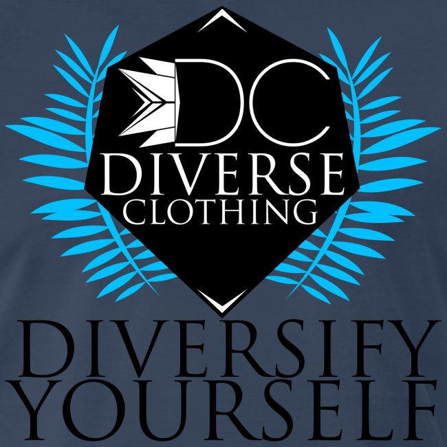 diverseunistyle