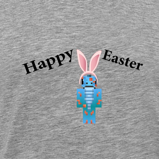 Easter 2016 Limited Edition - Mens