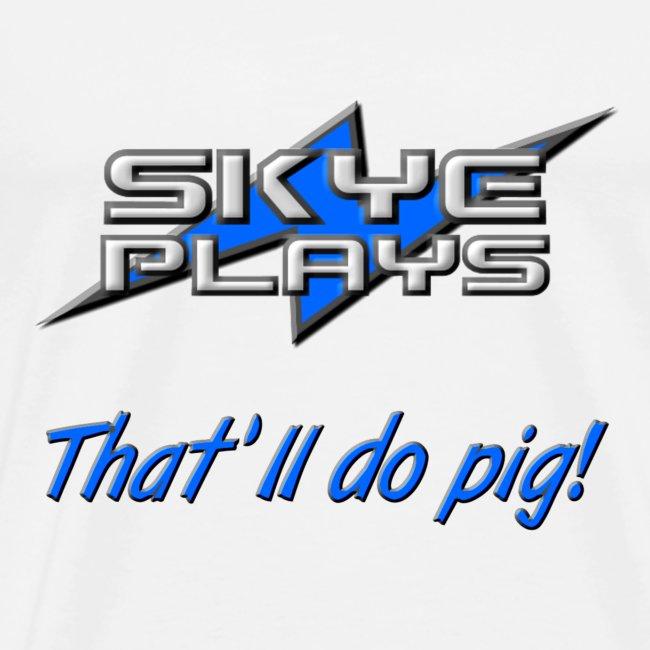 Skye Plays TDP Blue 800ppi png