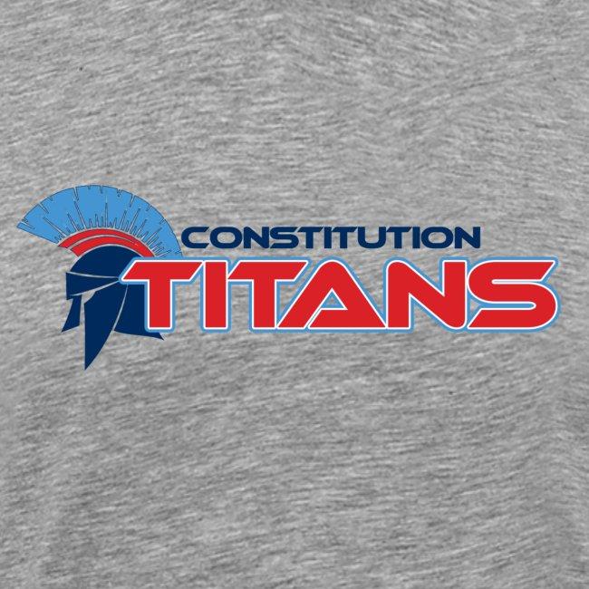 Constitution Titans 1