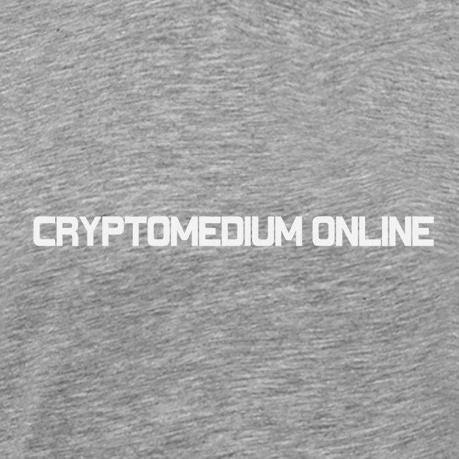 cryptomedium logo light