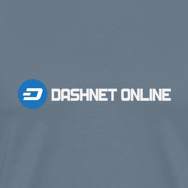 dashnet online light