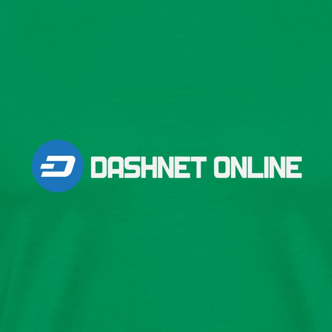 dashnet online light
