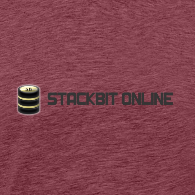 stackbit online