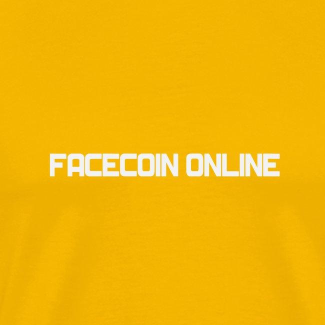 facecoin online light