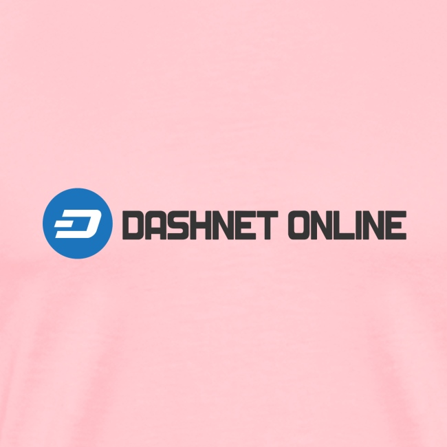dashnet online dark