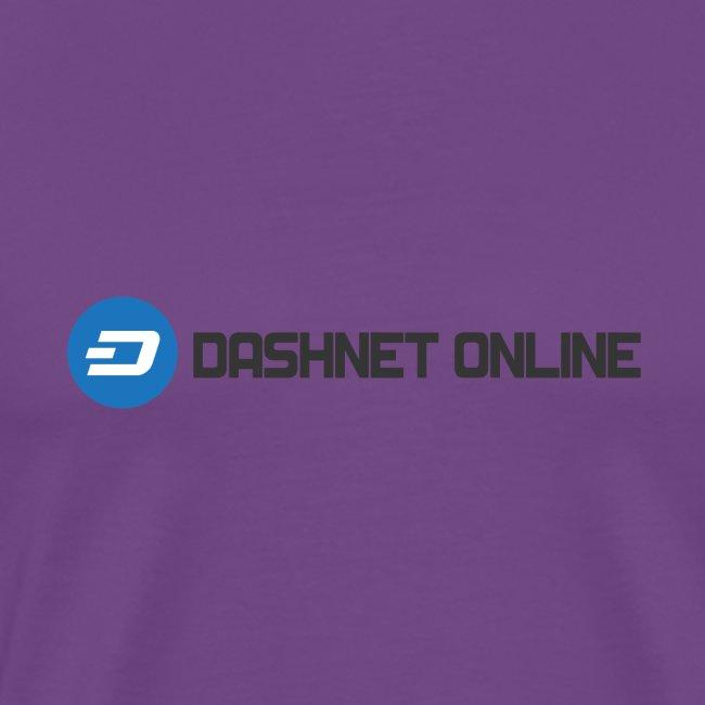 dashnet online dark