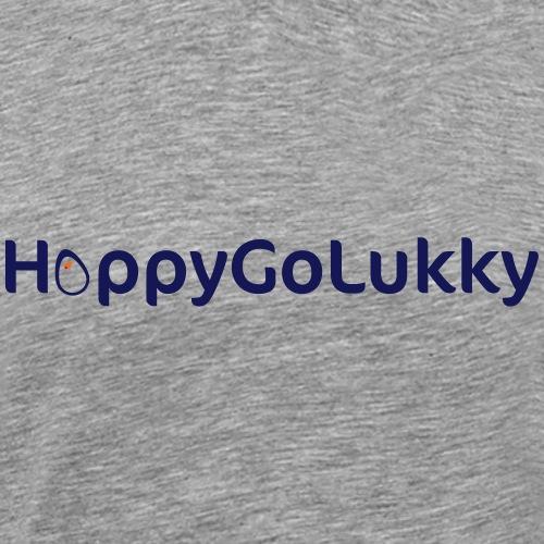 HGL T - Men's Premium T-Shirt