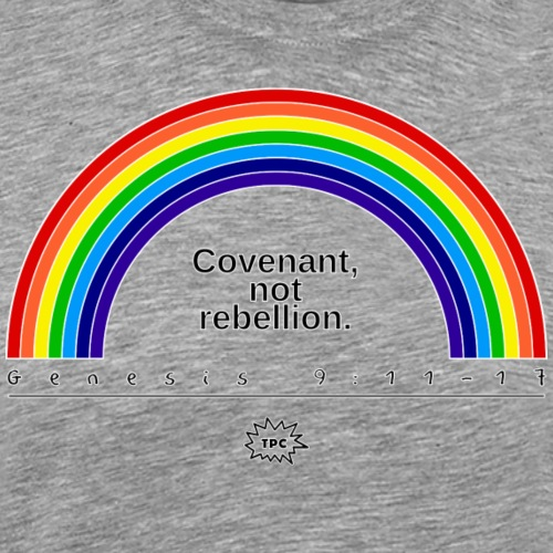Covenant2