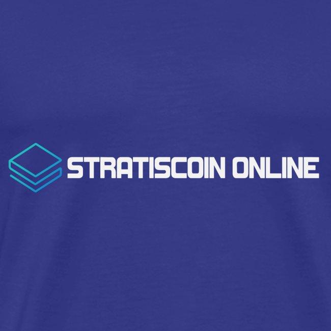 stratiscoin online light