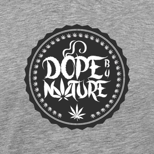 Dope By Nature Logo 1 png