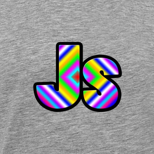 JsClanLogo2