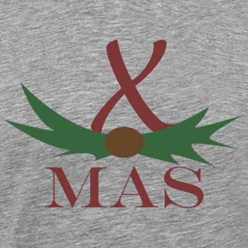 XMAS present idea
