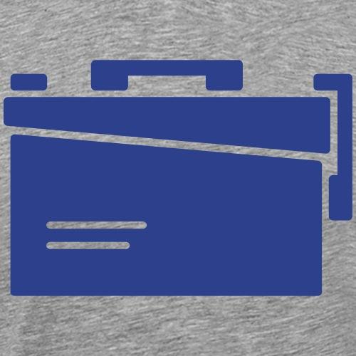 Ammo Can - Men's Premium T-Shirt