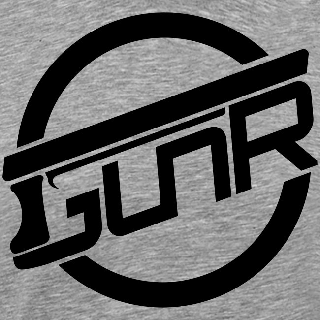 GunRCircleNoOutlineOneCol
