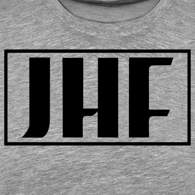 JHF logo 2