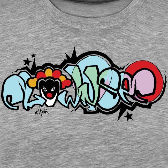 clownsec graffiti2 gif