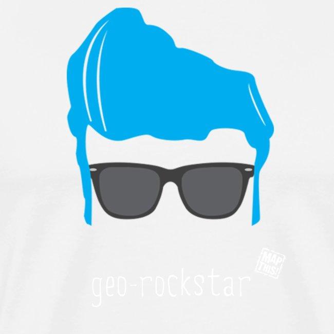 Geo Rockstar (him)