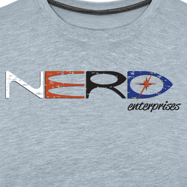 Nerd Enterprises