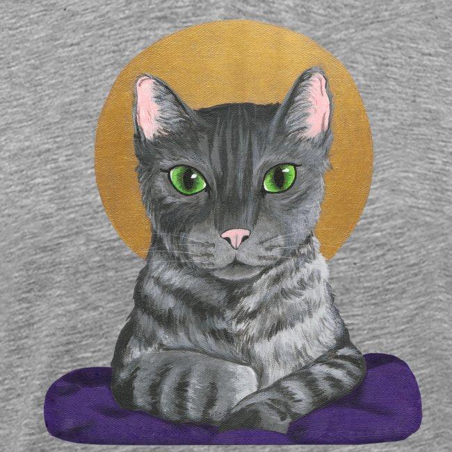 Lord Catpernicus
