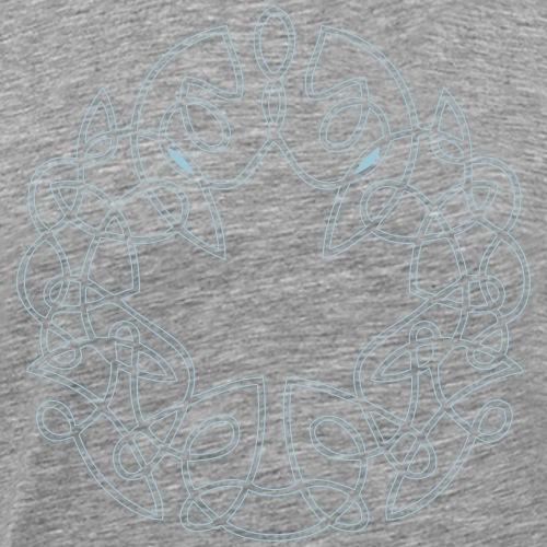 CDN_Scottish - Men's Premium T-Shirt