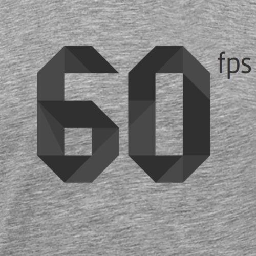 fps - Men's Premium T-Shirt