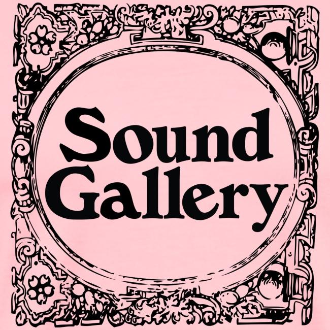 Sound Gallery - Racine, WI