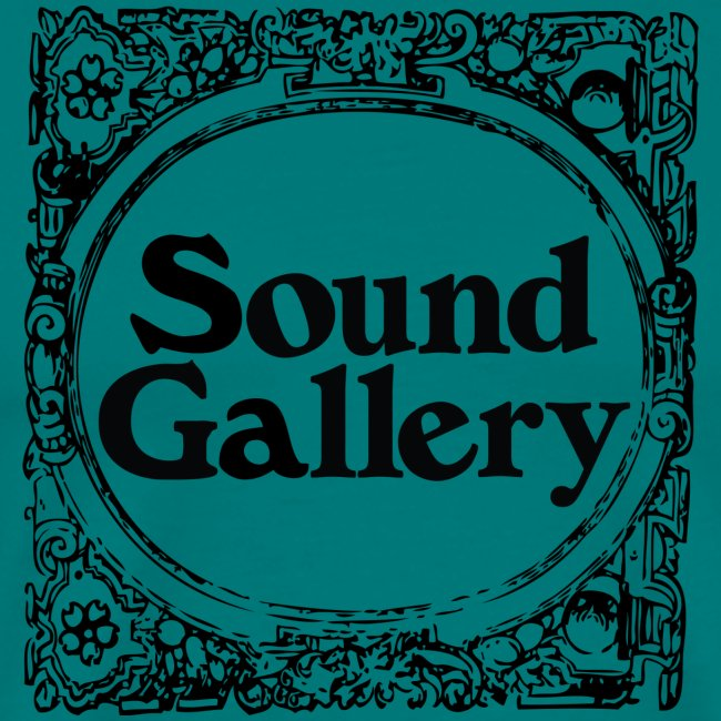 Sound Gallery - Racine, WI