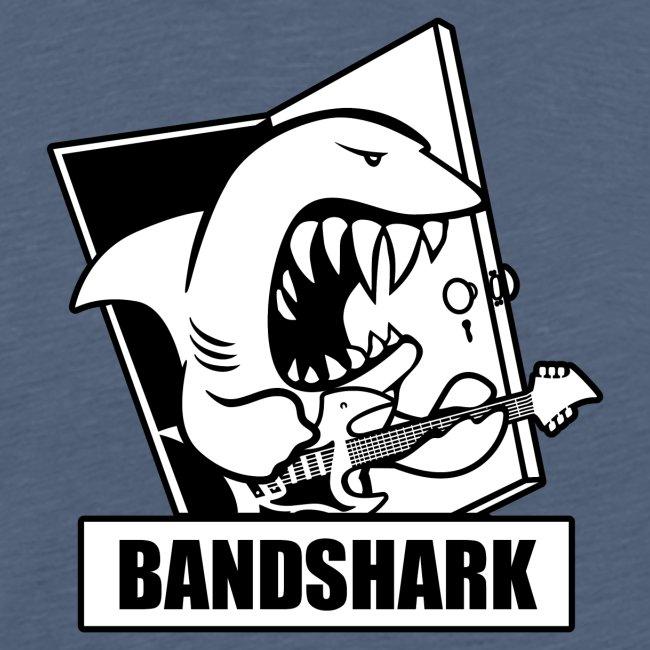 Bandshark