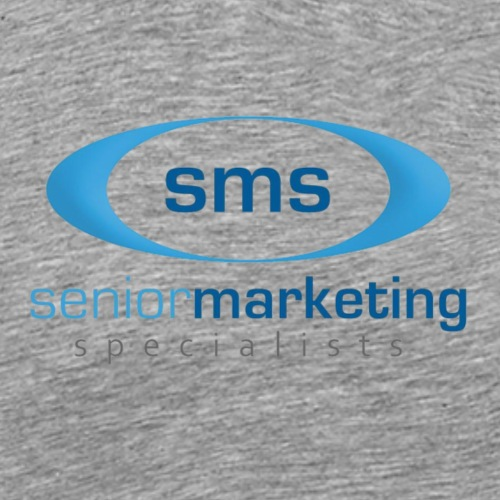 Senior Marketing Specialists - Men's Premium T-Shirt