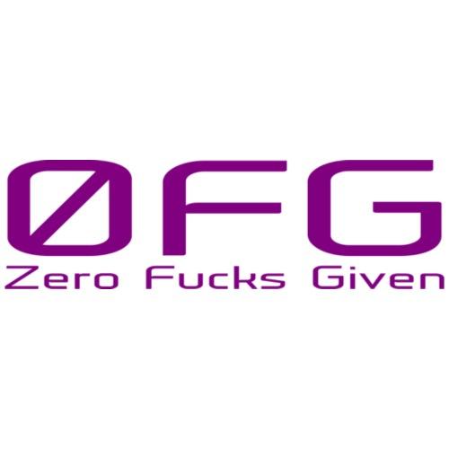 Zero F Given Uncensored
