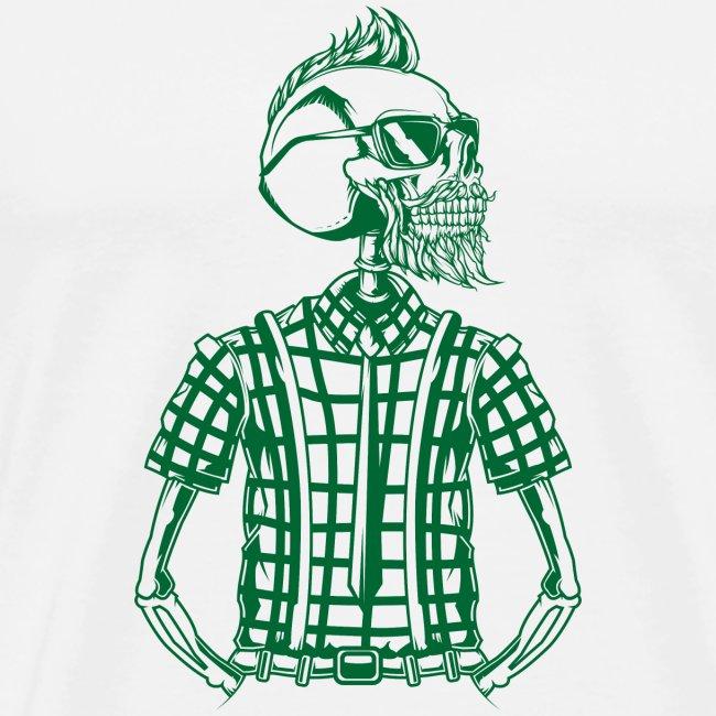 Skull Brother2