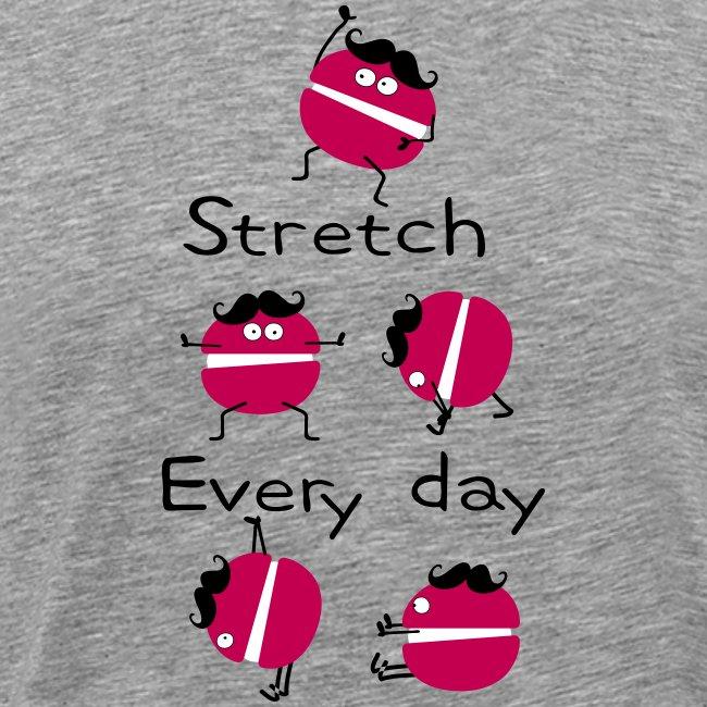 stretch every day1 c3