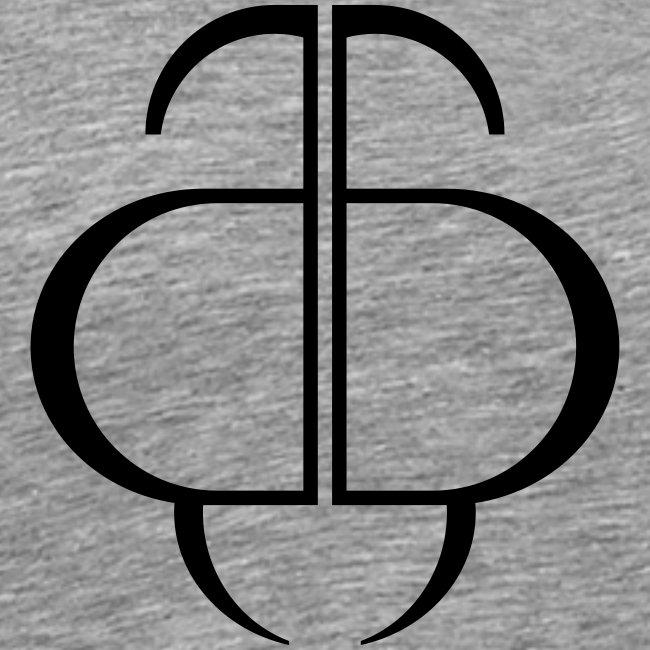 BeBusta logomark