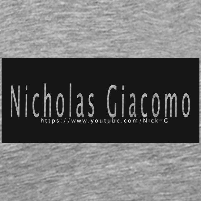 Nick_logo_shirt