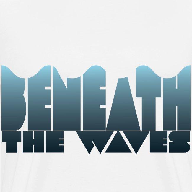 011---Beneath
