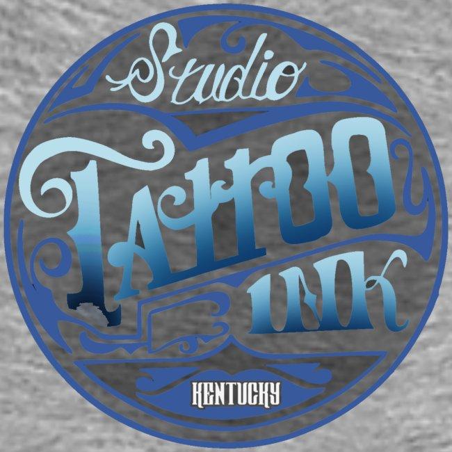 STUDIO INK_edited-3
