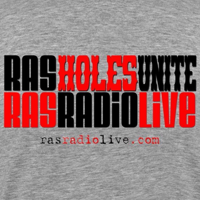 rasradiolive logo fixed png