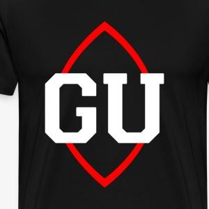GUSeal - Men's Premium T-Shirt