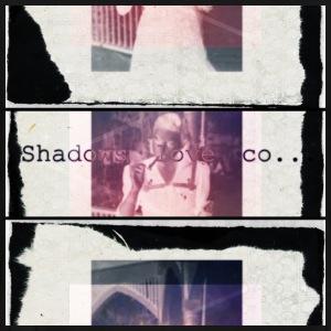 shadows love co. Aesthtics - Men's Premium T-Shirt