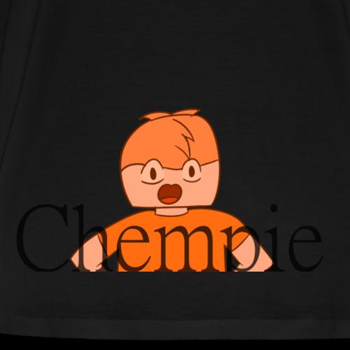 Chempie - Men's Premium T-Shirt