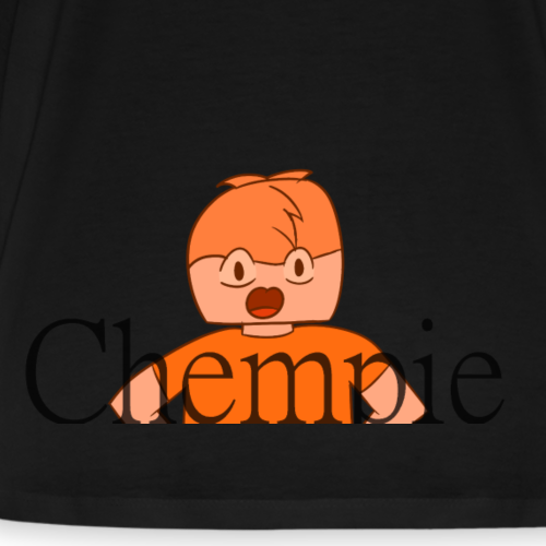 Chempie - Men's Premium T-Shirt