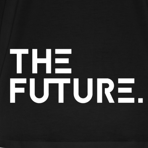 Lets Swing AZ 07 - Men's Premium T-Shirt