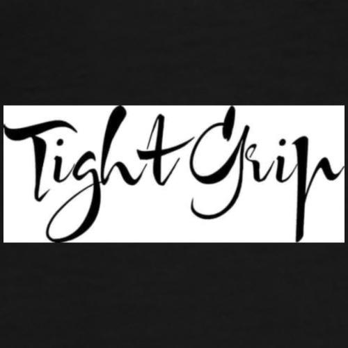 Tight Grip - Men's Premium T-Shirt