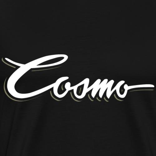 Eunos Cosmo - Men's Premium T-Shirt