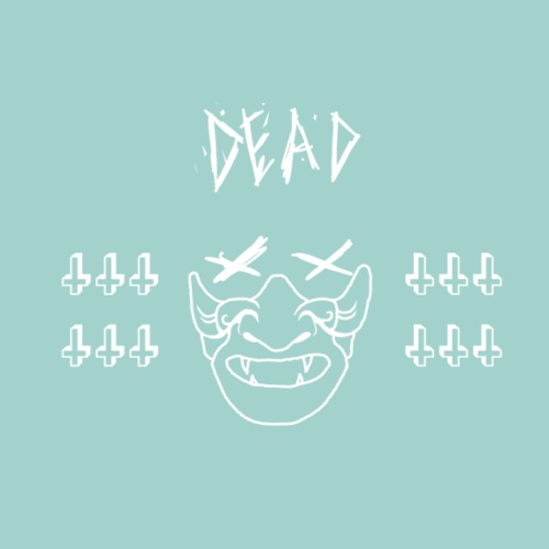 DEAD BOY - Men's Premium T-Shirt