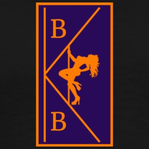 Black Bosses BKB - Men's Premium T-Shirt