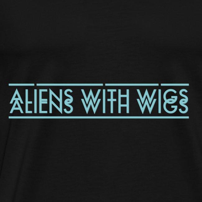 AliensWithWigs-Logo-Bleu